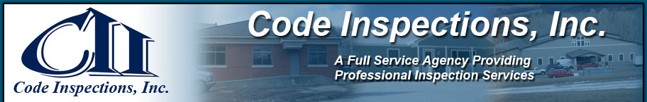 Code Inspections, Inc.